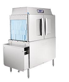 advansys-clen-conveyor-type-dishwasher
