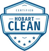 Hobart Clean