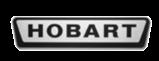 Hobart Brand Logo